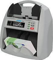 DORS 750 – счетчик банкнот с определением номинала