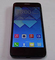Alcatel One Touch 6012X Idol Mini Оригинал!