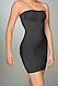 MITEX Elit tube платье моделирующее. Разные цвета, фото 3