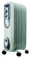 Маслянный радиатор Element OR 1125-6(2,5 квт) ,новый, продам  пост. оптом и в розницу,Харьков