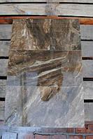 Высший сорт. Плитка керамическая глянцевая под мрамор Moca BT 295x595 мм (S)
