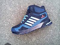Зимние мужские кроссовки  Bayota 41-46 р-р, фото 1
