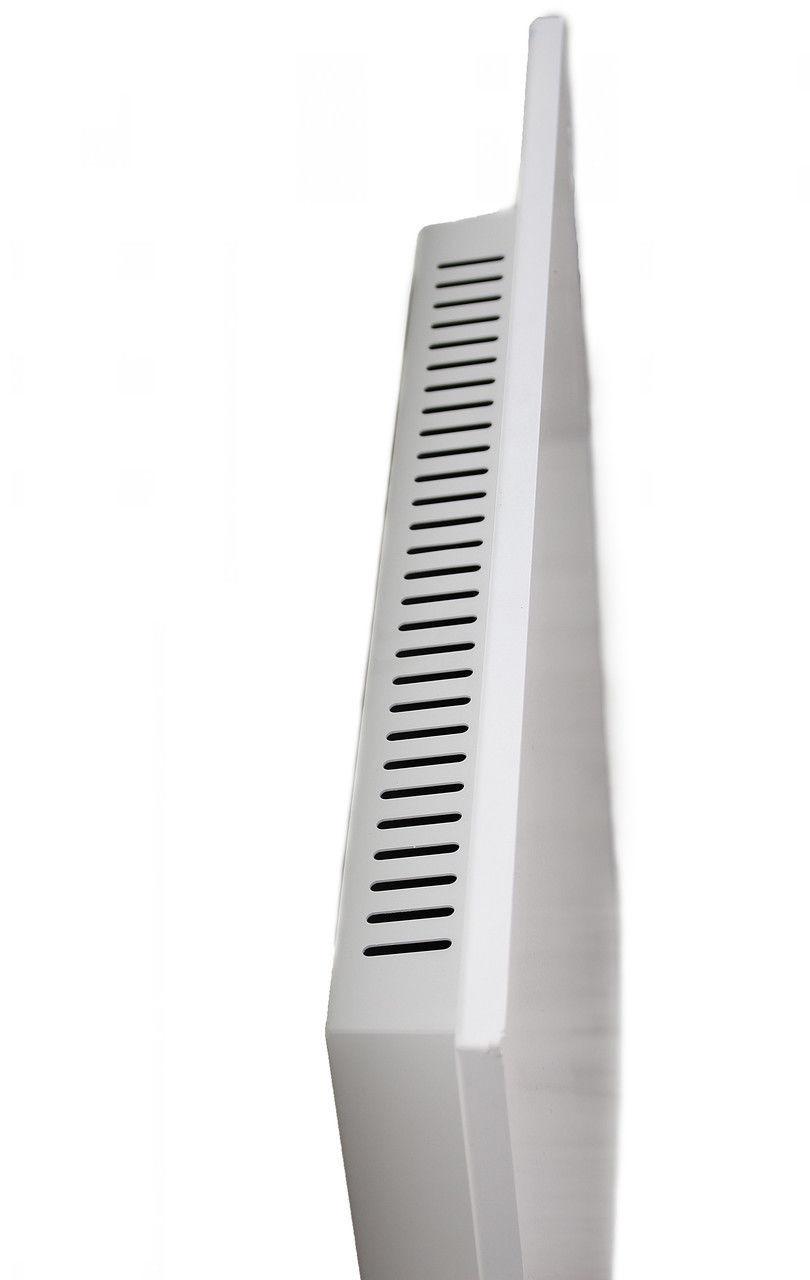 КАМ-ИН 525 ECO HEAT керамический инфракрасный обогреватель с конвективным корпусом