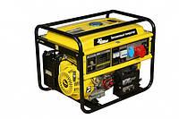 Бесплатная доставка генераторов ТМ Кентавр!