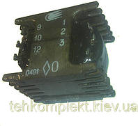 Тр545-220-400В