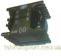 Тр542-220-400В