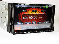 Магнитола Pioneer DA972. Екран 7 дюймов. Практичная автомобильная магнитола. Отличное качество. Код: КДН874
