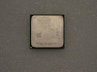 Процессор Sempron 3000+