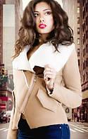 Дублёнка, Джоли ЛСА, фото 1