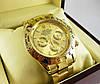 Часы Rolex Daytona Gold (Механика).