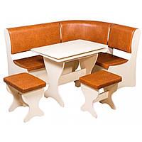"""Мебель для кухни комплект """"Женева"""", фото 1"""