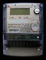 Счетчик электроэнергии многотарифный трехфазный СИСТЕМА ОЕ-008 ARTIK