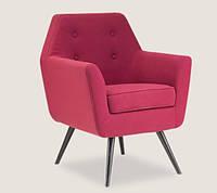 Кресло Вента-1