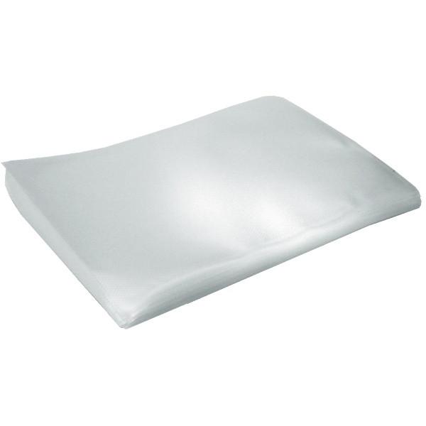 Пакеты к упаковщику Profi Cook PC-VK 1015 28x40 см