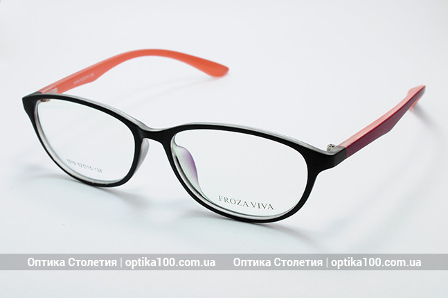 Восстановление зрения для всех профессор жданов видео