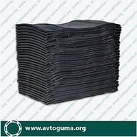 Резиновая смесь 7-ИРП 1005