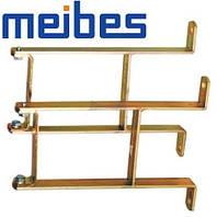 Комплект консолей для монтажа Meibes (66337.3)