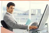 Консалтинг по работе с ценными бумагами