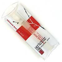 Духи-спрей в ручке Armand Basi in Red (Арманд Баси Ин Ред) 8 мл