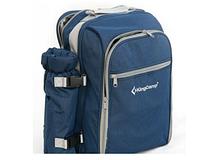 Набор для пикника KINGCAMP PICNIC BAG-2 KG3716