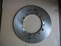 Тормозные диски L34