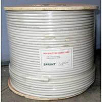 Кабель Sprint S660 -305m