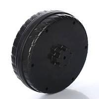 Колесо для электромобиля M 3105-Wheel