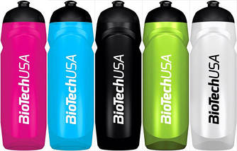 Biotech Спортивная бутылка 750 мл