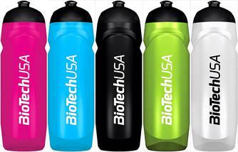 Biotech USA Спортивная бутылка 750ml