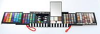Комбинированная палитра теней и пудр на 177 оттенков Make Up Me P177-1