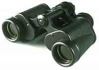 Бинокль 8x30 - BAIGISH ( БЦП Россия)