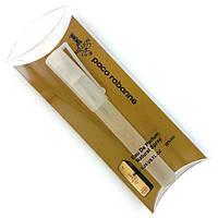 Мини-парфюм в ручке Paco Rabanne 1 Million (Пако Раббанн 1 Миллион) 8 мл