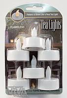 Светильник светодиодный праздничный Tea Light TL1036