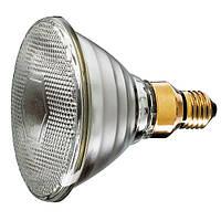 Лампа инфракрасная для обогрева животных 175 W PAR