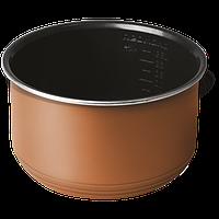 Чаша для мультиварок Redmond RB-C530
