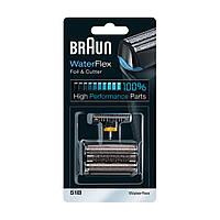 Ножевой блок BRAUN 51S 8000 series, фото 1