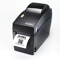 Godex DT2x Принтер этикеток