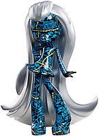 Фигурка Фрэнки Штейн виниловые куклы Монстер Хай (Monster High Vinyl Chase Frankie Figure)