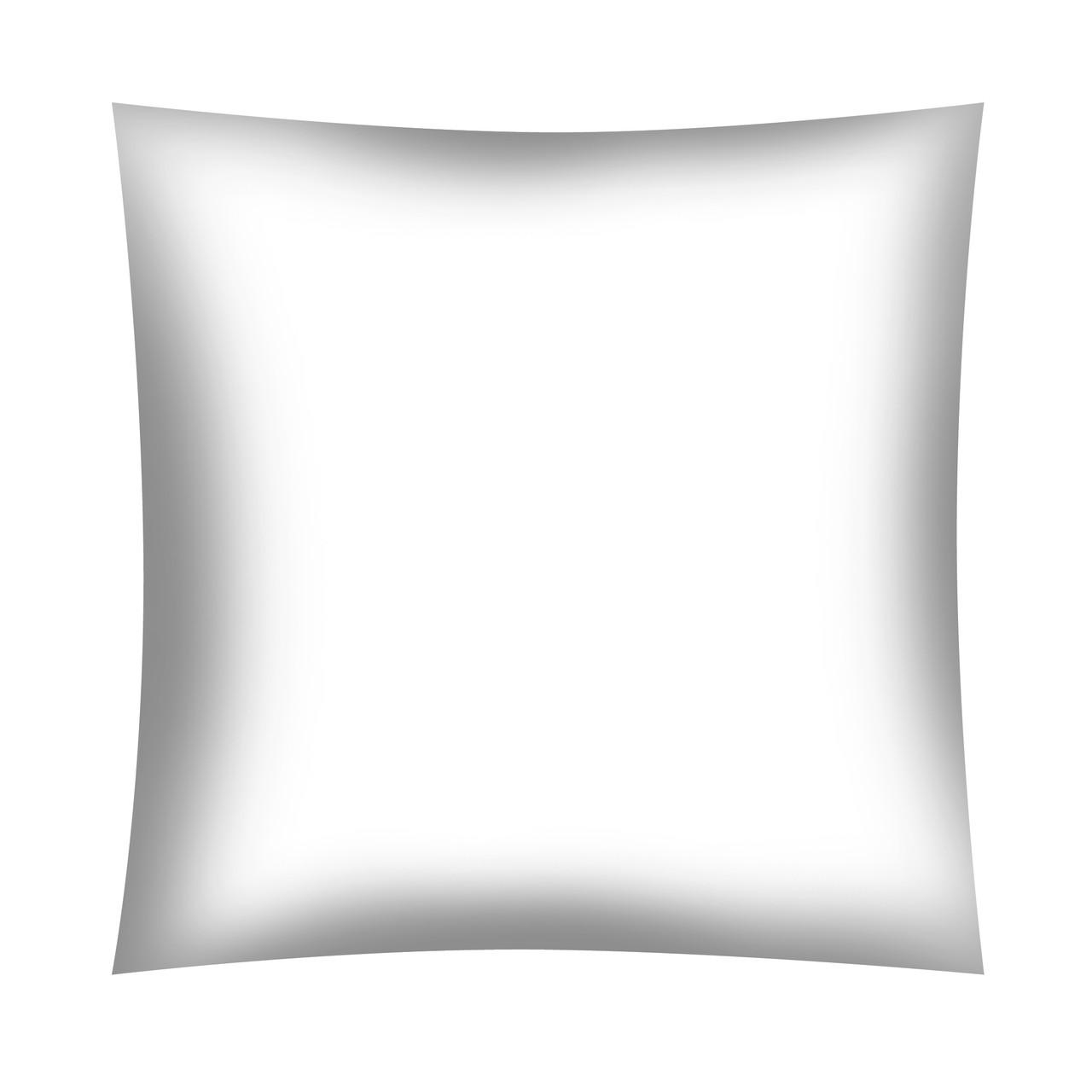 ✁ Отрезы ткани Отбеленная бязь 140 г/м2