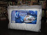 "Одеяло ""MODAL"" 172*205 микра ""Metalik"" в сумке пвх"