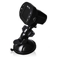 Автомобильный видеорегистратор 600, авторегистраторы, автоэлектроника, автомобильные видеосистемы