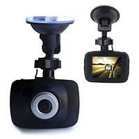 Автомобильный видеорегистратор 308, авторегистраторы, автоэлектроника, автомобильные видеосистемы