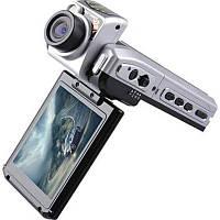 Автомобильный видеорегистратор 900 D, авторегистраторы, автоэлектроника, автомобильные видеосистемы