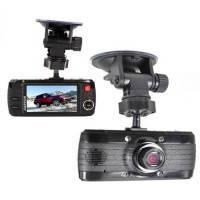 Автомобильный видеорегистратор L3000 F одна камера, авторегистраторы, автоэлектроника, автомобильные видеосист