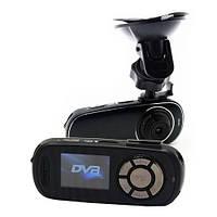 Автомобильный видеорегистратор 208, авторегистраторы, автоэлектроника, автомобильные видеосистемы