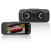 Автомобильный видеорегистратор F11, авторегистраторы, автоэлектроника, автомобильные видеосистемы