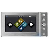 Автомобильный видеорегистратор Luxury 4,3 GPS, авторегистраторы, автоэлектроника, автомобильные видеосистемы