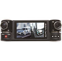 Автомобильный видеорегистратор GS 50, авторегистраторы, автоэлектроника, автомобильные видеосистемы