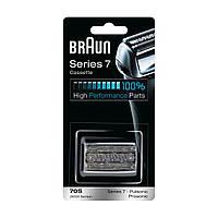 Ножевой блок BRAUN 70S 9000 series, фото 1