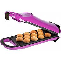 Аппарат для приготовления пончиков PRINCESS 132403 Cake Pop, фото 1